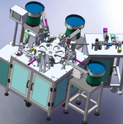 オートメーションの機械類の製造業者FoのDC電源Connetor (XT-05)