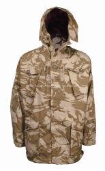 좋은 Quanlity 공장 가격 군 작업복 재킷