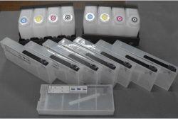 Système d'encre en vrac pour Epson GS6000