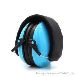 Bandeau de protection auditive fiable casque antibruit pour les enfants