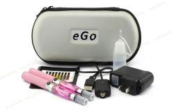 2014 Meilleure vente EGO-T CE4 Blister Kits E cigarette