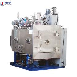 ユニバーサル産業凍結乾燥器機械、凍結乾燥機、真空の食糧凍結乾燥器の価格