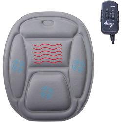 Автомобильное кресло Председателя Car подушки сиденья с функцией массажа