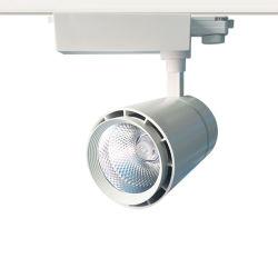 2/3/4-Wire 20W CREE-PFEILER LED Spur-Scheinwerfer mit Ce/RoHS genehmigt