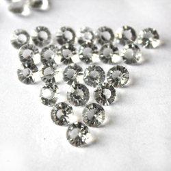 De Juwelen van de Diamant van het Kristal van de manier voor het Schilderen van het Huis Decoratie