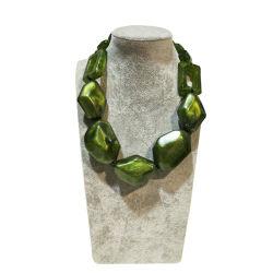 Имитация Jewelries полимера мелкие моды ожерелья Ювелирные изделия