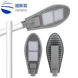 prix d'usine LED étanche à l'extérieur de l'éclairage de route