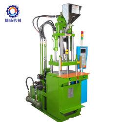 Пластиковый светодиодный модуль бумагоделательной машины для литья под давлением