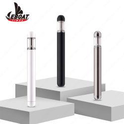 Nouvelles de la santé Eboat O3 Mini E cigarette jetable