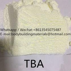 Prodotto chimico farmaceutico della polvere del Tba di Bodybuilding del muscolo