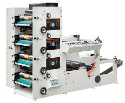 Banner Digital utiliza Junta Xaar de PVC flexible de protones con cabeza de la máquina de impresión Konica