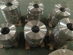 AISI 430/Ba En1.4016 из нержавеющей стали с толщиной 0,35 мм 0,45 мм 0,6 мм