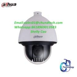 2MP Draadloze Openlucht Waterdichte IP van de Veiligheid van kabeltelevisie 1080P Camera