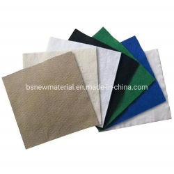 شركة بوليستر Fabric 240GSM China المورّد، سعر جيد