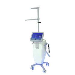 Soins De La Peau Honkon sub- Salon de l'équipement laser de la santé