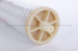 Hynamo 4021-LP 950grado prueba gpd Filtro de agua comerciales de la membrana RO