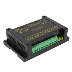 GPRS/3G/4G para monitoramento remoto Módulo Iot Solutions