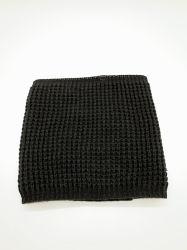 Fashion Knitting Roving Cable女性スカーフかマフラー