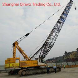 200 tonnellate che alzano la gru cingolata utilizzata capienza del Giappone Hitachi Sumitomo