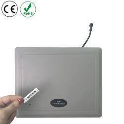 EAS Runguard Am деактиватор меток EAS для Am Снятие этикетки CE/RoHS