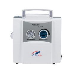 De medische Chirurgische Draagbare Elektrische Machine van de Zuigpomp van het Flegma (Averlast 18)