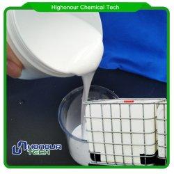 Emulsión acrílica a base de agua para uso textil pegamento adhesivo