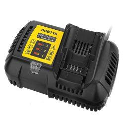 충전식 18전압 3.0ah 전동 공구 리튬 이온 배터리 배터리 방전 1830 Bl1840 Bl1850 Bl1860, Makita