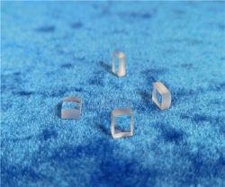 Lente óptica Plano-Convex Lente Cilíndrica objectiva acromática tampa da extremidade da fibra para a utilização de instrumentos ópticos