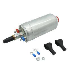 300lph External dell'universale 044 nella riga pompa della benzina 0580254044 per le vetture da corsa della Honda Nissan Porsche