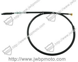 Câble de Frein à commande électrique de moto Câble d'accélérateur câble d'embrayage