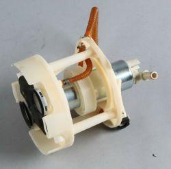 Motore della pompa della benzina del serbatoio di gas per la parte di destra 2214706494 di Mercedes 07-14 W216 Cl63 S63 Amg 221 470 6494