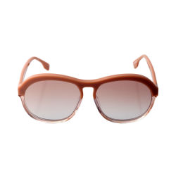 Nuevo diseño Professional Ce gafas de sol de acetato con mejor precio