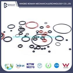 Food Grade уплотнительное кольцо, резиновую полоску, литые резиновое уплотнение, уплотнительное кольцо для авто