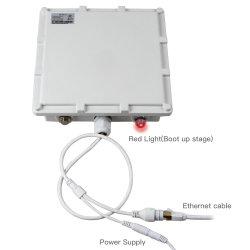 2g 3g 4G GSM passerelle Terminal fixe sans fil