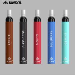 High Quality Bar elektronische sigaret Romio Vape pen Clearomizer Disposable