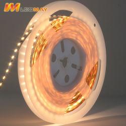 SMD2835 120LED/m 8mm LED Streifen für Spiegelrückseiten-Beleuchtungdekoration
