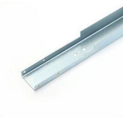 Custom сварка алюминиевых L металлические многоместного чугунные полок кронштейн