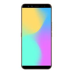 "Hot vender 5,99"" de la pantalla de gran tamaño Smart Cellfone Teléfono móvil"