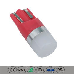 T10 Car индикатор T10 светодиодный индикатор для автомобиля авто на лодке по шине CAN