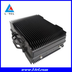 2g 3G 4G G/M CDMA 850 1900 Wireles Band-vorgewählter Verstärker-mobile Signal-Zusatzdoppelbandverstärker