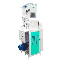 Décortiqueur Mlgq-g de riz Dehusker Machine Machine de traitement de mouture du grain de riz Blé Maïs