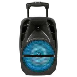 党ホーンの昇進のラップトップ安い 8 インチ pa DJ Bluetooth ポータブルオーディオスピーカー