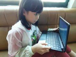 학생용 야외사업가 태블릿용 전문가용 Mini 11.6인치 노트북 미니 PC 경량 노트북