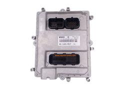 Dx140 Dx140LC Dx300LC unità di controllo parti di ricambio originali per escavatore 65.11201-7017 0281020084