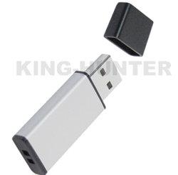 Disco Flash USB Pendrive Pen Drive Flash USB Disk