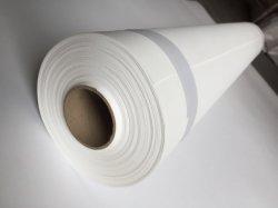 Tela di canapa impermeabile 240g del poliestere di stampa del getto di inchiostro