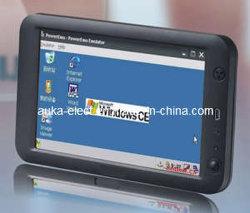 """7 """" PC van alle-in-One Industrial met Embedded Huivering 5.0"""
