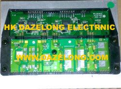 Плазменный телевизор PDP телевизор 50X2a 60X5a (YPPD-J010A YPPD-J012A 4921QP1029 23002300 KFA KCK005B099B)