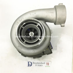 3406e EngineのCaterpillar Shipのための191219001 131-8687 Tw85 0r-7094 471111-5001s 1318687 Turbocharger