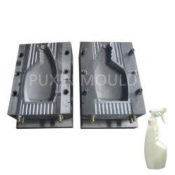 P20 718 강철 알루미늄 압출 성형 몰딩 탱크 배럴 드럼 플라스틱 캐니스터 HDPE 병은 금형 금형을 불어 넣습니다
